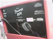 FENDER Electric Guitar Amp FRONTMAN 25R